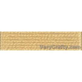 Anchor Stick Twist 6 fädig 8 m 100/% coton Zartrosa 271