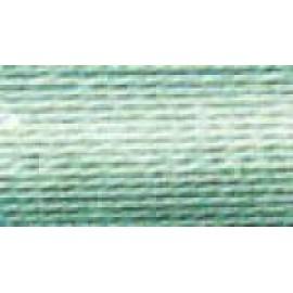 DMC 125