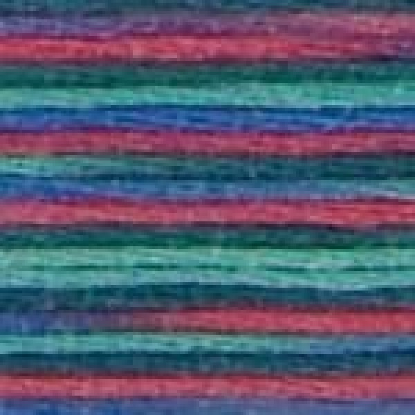 DMC Stranded Cotton Thread Colour 646 For Embroidery /& Cross stitch