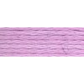 per skein Anchor Stranded Cotton Embroidery Thread 187
